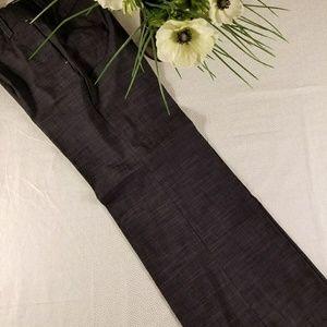Rafaella Dress Pants